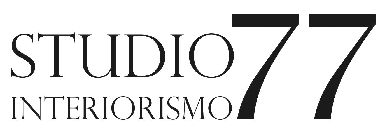 Studio77